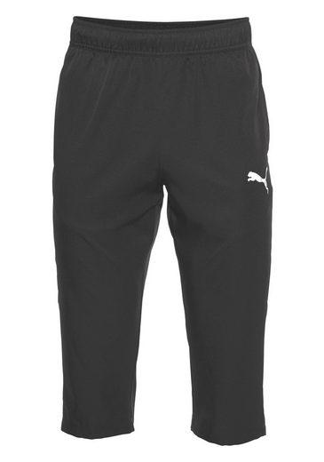 Active »ess 3 Pants« Puma 4 Woven Sporthose qBanx6Z0