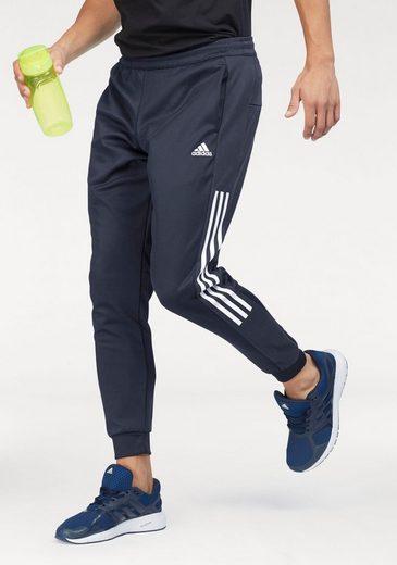 »mantra Performance Sweat Adidas Trainingshose Pant« pvH8Aw
