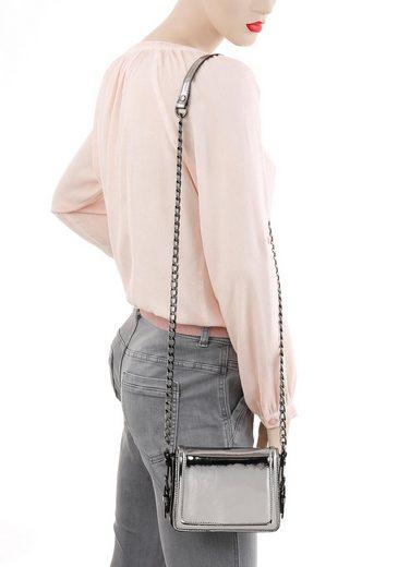 Glänzender Bag Optik Buffalo Mini In qB7wxyZz