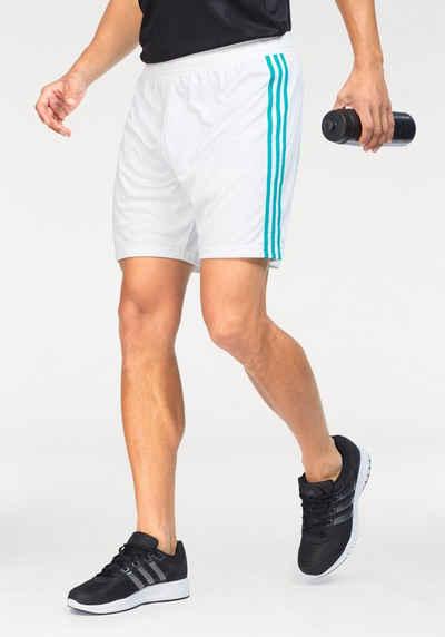 99d73351a13c41 adidas Performance Shorts »2018 DFB Auswärtsshorts Herren«