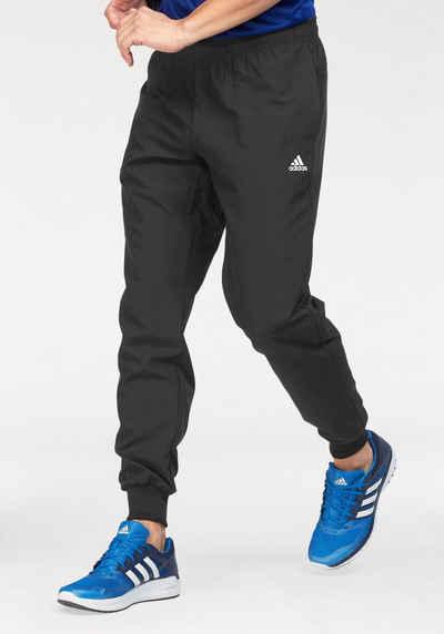 b41aee2052dd7a adidas Performance Sporthose »ESSENTIALS STANFORD 2«