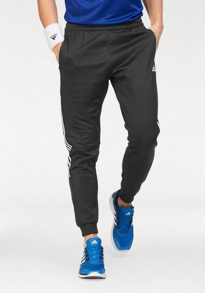 49850cb597fc69 adidas Performance Trainingshose »MANTRA SWEAT PANT« online kaufen ...