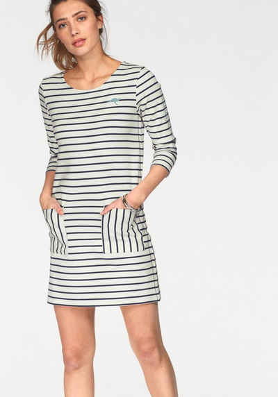 rmelloses Kleid Dames White Pieces Billig Verkauf Geschäft Verkauf Großer Verkauf Spielraum Beruf Kaufen Angebot Billig Einkaufen Bester Verkauf Verkauf Online 49TIgIn0