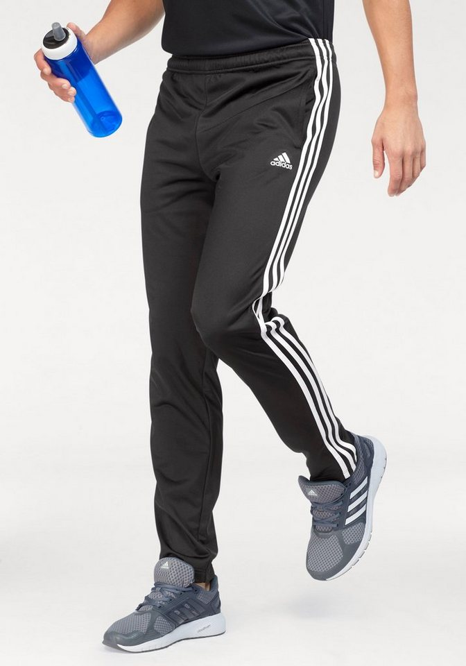 unique design huge discount cheaper adidas Performance Trainingshose »POLYESTER PANT« | OTTO