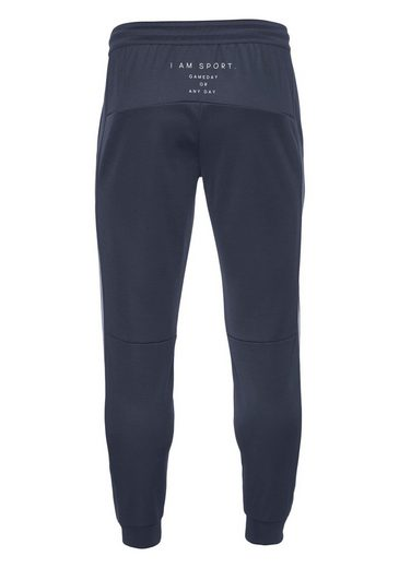 »mantra Performance Sweat Adidas Trainingshose Pant« pvH8Aw
