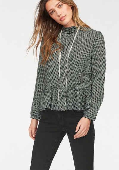 b635cad70949 Chiffonblusen online kaufen » Fashion Must-have 2019   OTTO