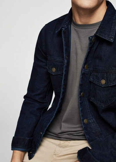 Otto jeansjacken herren