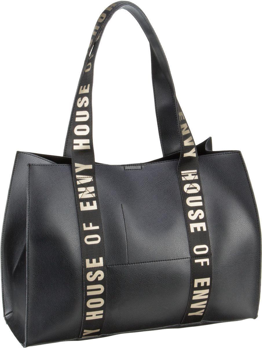 House of Envy Handtasche »Alice Shopper Paloma«