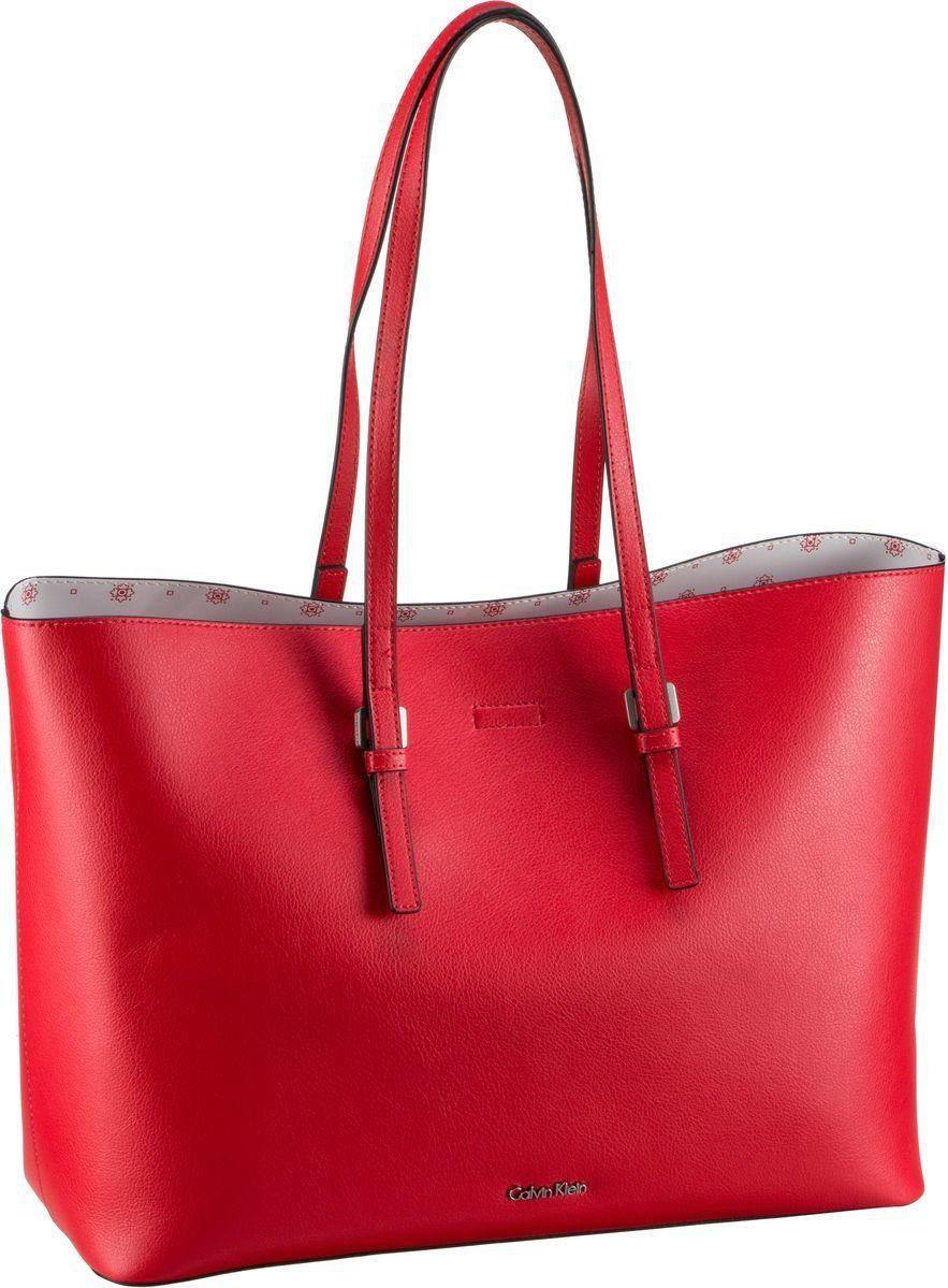 Calvin Klein Handtasche »CK Zone Large Shopper«