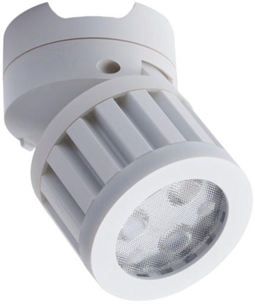 innr Smart Home Zubehör »Spot SL 110 W«