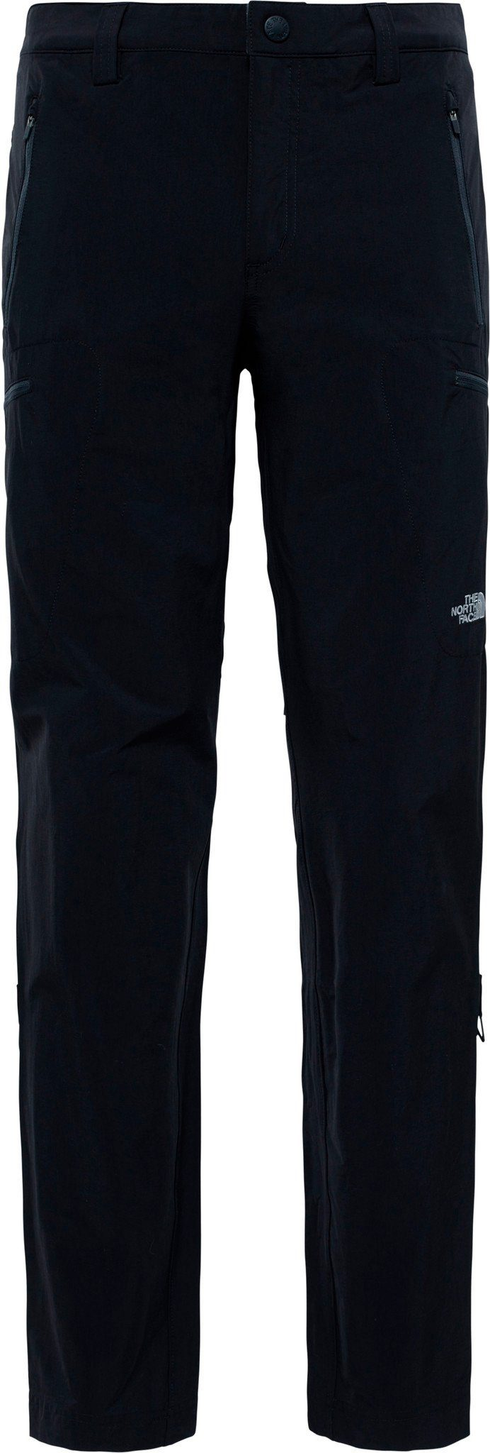 The North Face Outdoorhose »Exploration Pants Men Short«