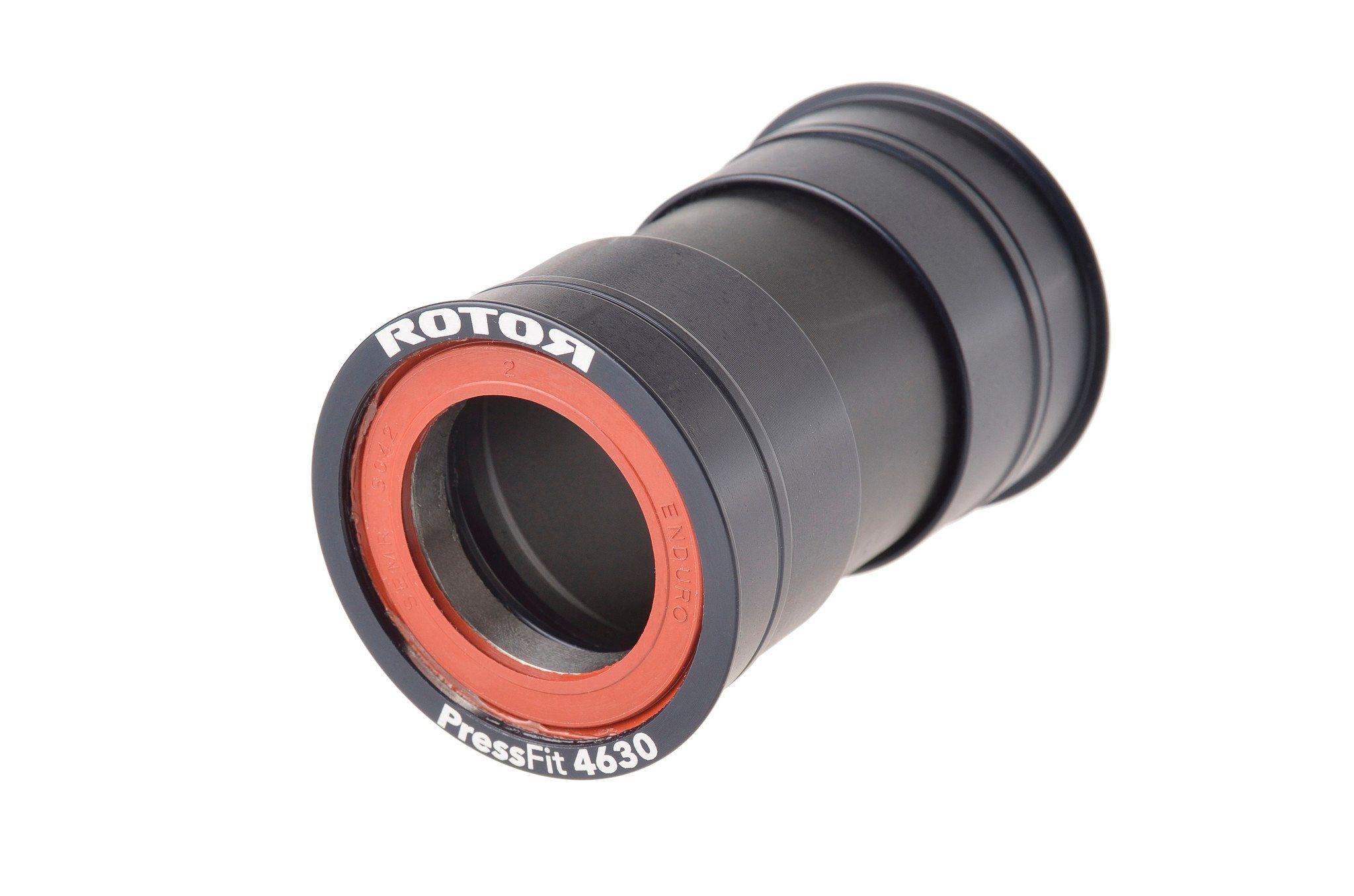 Rotor Innenlager »Press Fit 4630 Innenlager BBright/BB386EVO/PF30«
