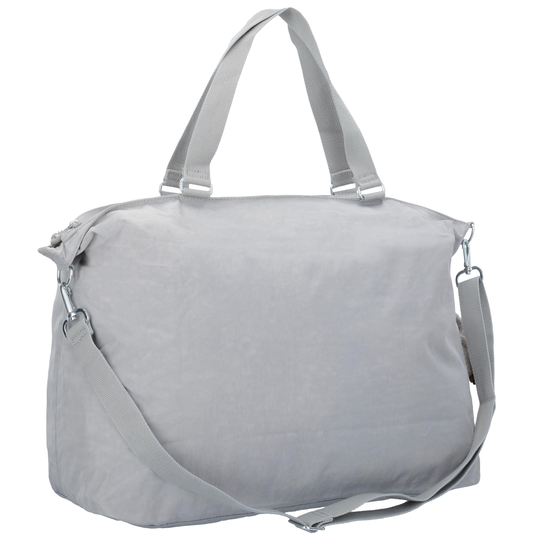 Bag d396a1p Artikel 18 Schultertasche Xl 64 Kipling Basic nr Cm znSfTfF