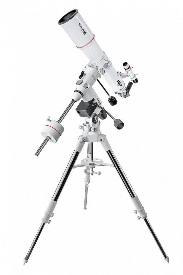 bresser teleskop messier ar 90s 500 exos 2 eq 5 otto. Black Bedroom Furniture Sets. Home Design Ideas