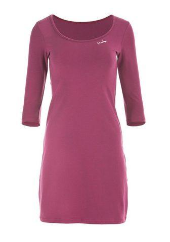 Платье »WK2«