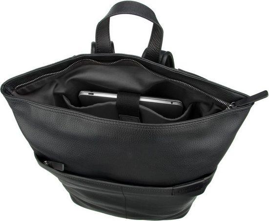 Strellson Strellson Laptoprucksack Backpack Svz« »garret Laptoprucksack vrwqxPv