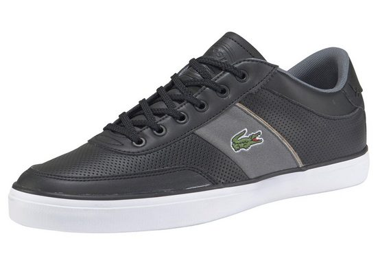 1« Sneaker master »court 318 Lacoste pAxtBqwIw
