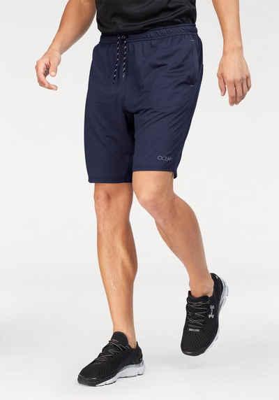 33159edbcccd Shorts online bestellen » Shorts für Herren   OTTO