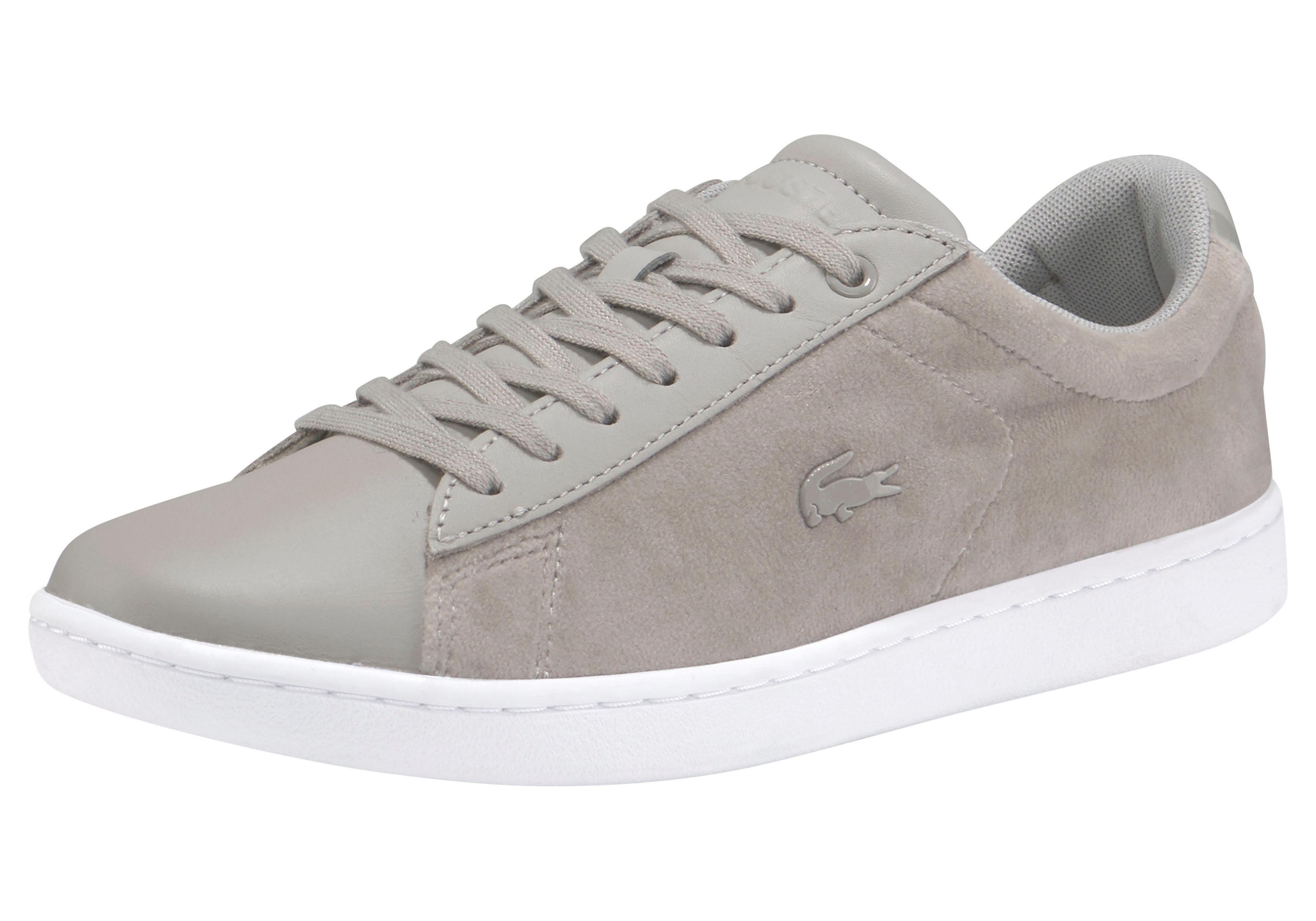 Lacoste »Carnaby Evo 318 8 SPW« Sneaker