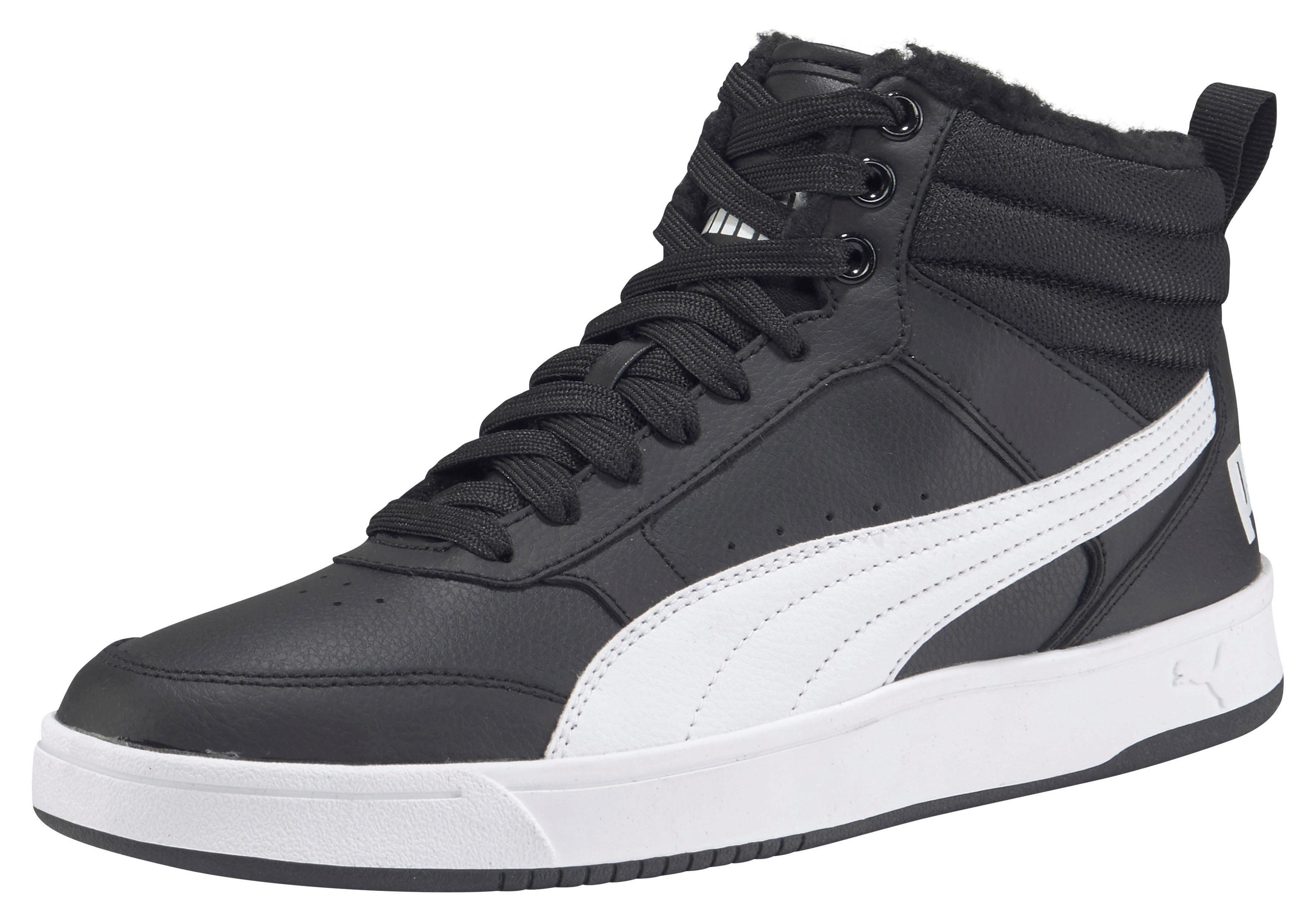 »rebound Puma Sneaker V2 KaufenOtto Online Street Fur« OkZiuPX