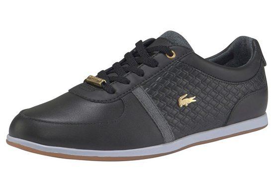 Lacoste »Rey Sport 318 1 SPW« Sneaker