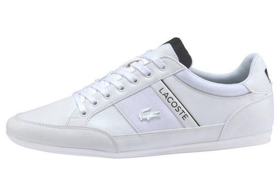 Cam« »chaymon 318 Lacoste Lacoste »chaymon Sneaker 318 qFw47pnZ