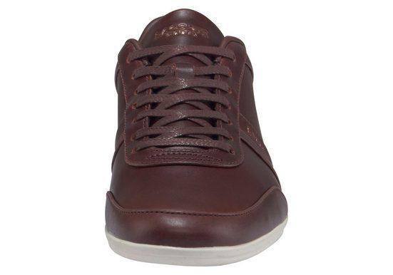 2 Lacoste »storda Cam« 318 Sneaker wqpSx0w