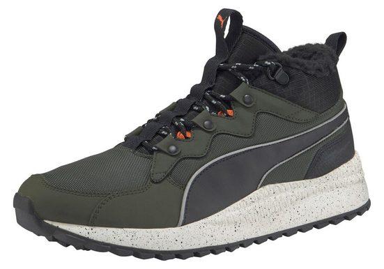 PUMA »Pacer Next SB WTR« Sneaker