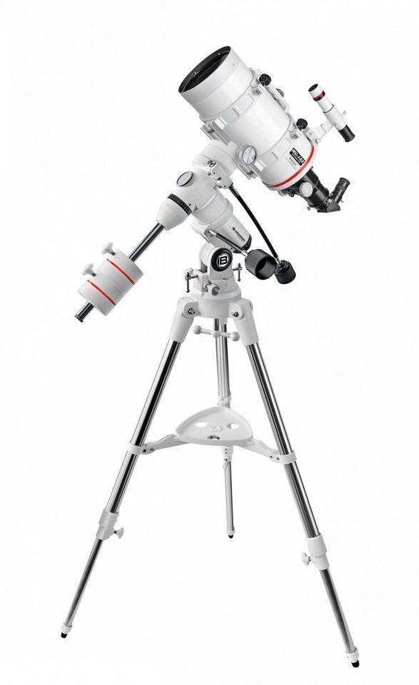bresser teleskop messier mc 152 1900 hexafoc exos 1. Black Bedroom Furniture Sets. Home Design Ideas
