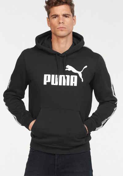 123b64cb5b4e Sweatshirt   Sweatjacke für Herren online kaufen   OTTO