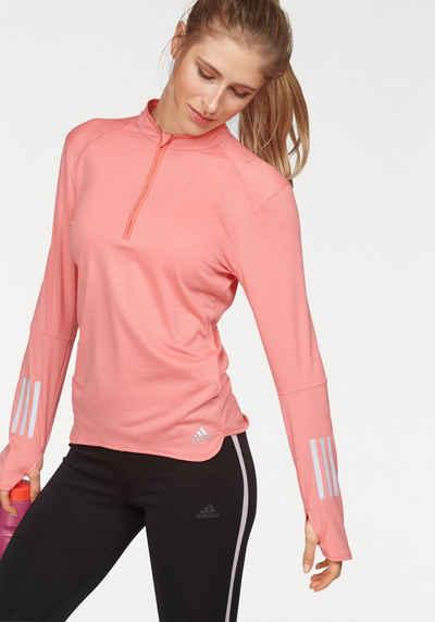 Damen-Shirts online kaufen » Oberteile   OTTO 8632729772