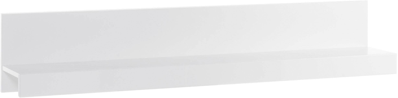 Wandboard »BIANCO«, Breite 150 cm