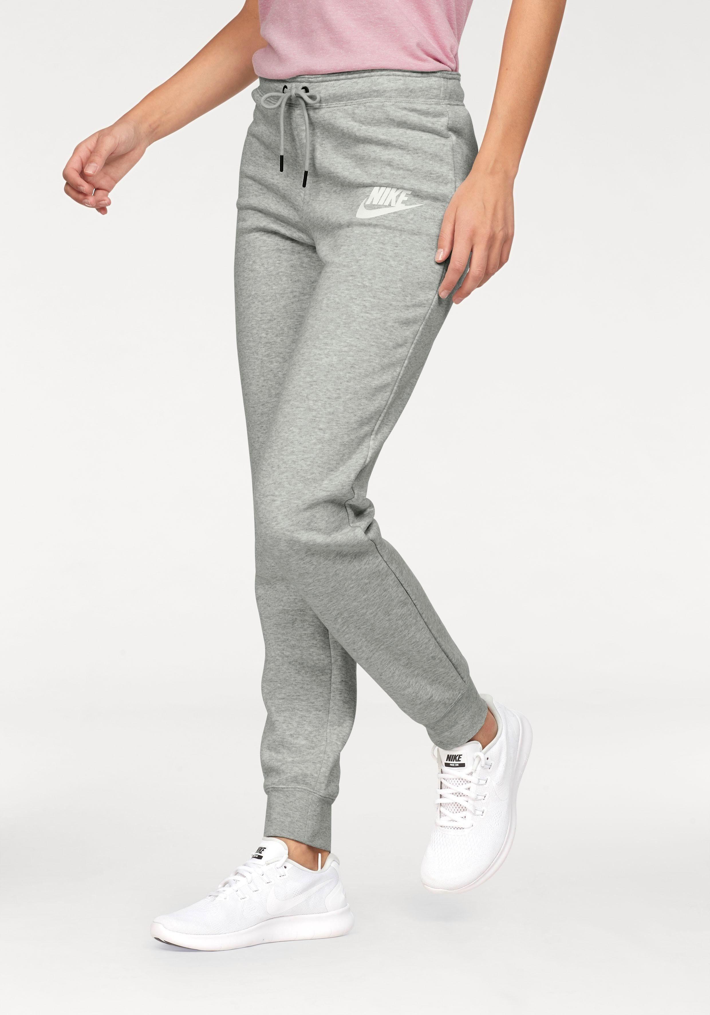 Nike Sportswear Jogginghose »NSW RALLY PANT TIGHT« | OTTO
