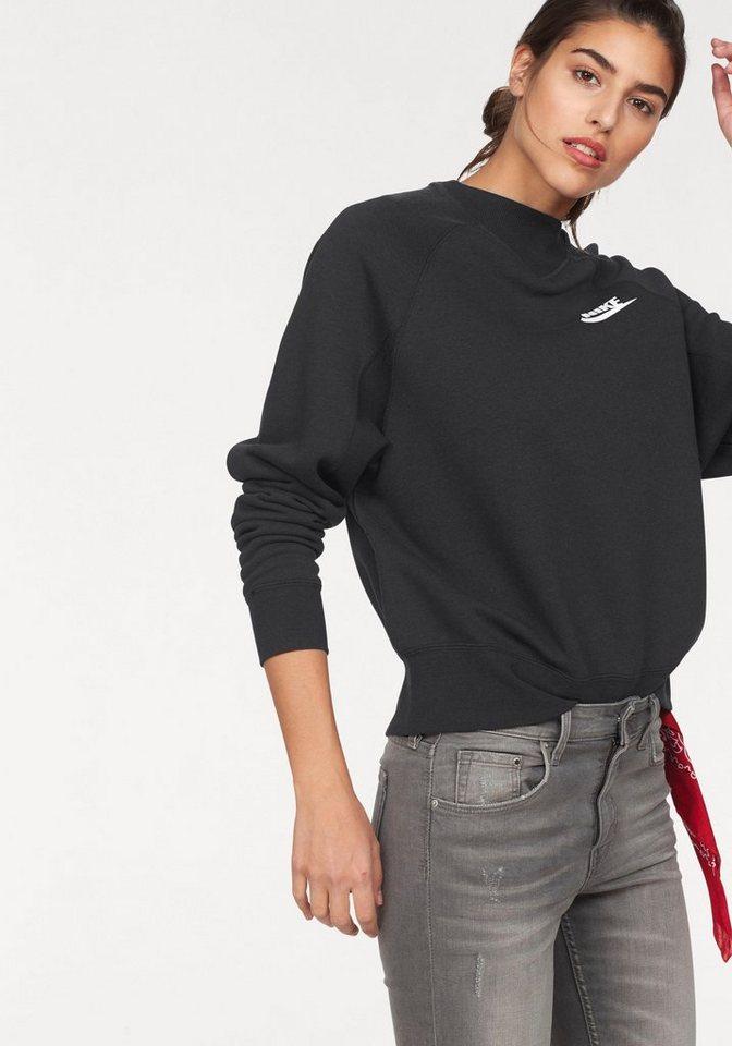 f238a493dfbc Funktionsshirts für Damen online kaufen   Damenmode-Suchmaschine ...