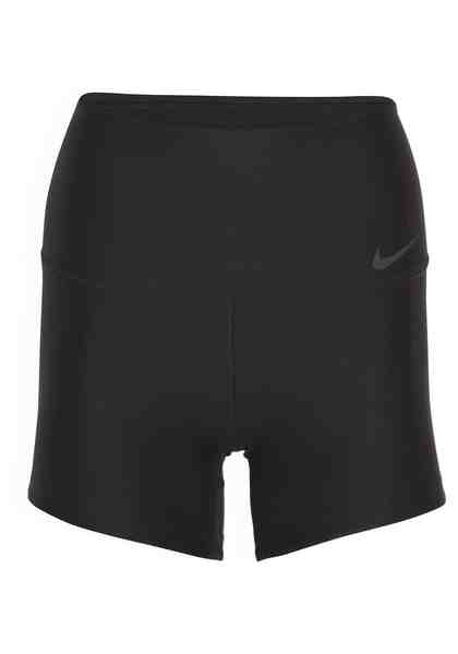 Nike Funktionsshorts »NIKE SCULPT SHORT«