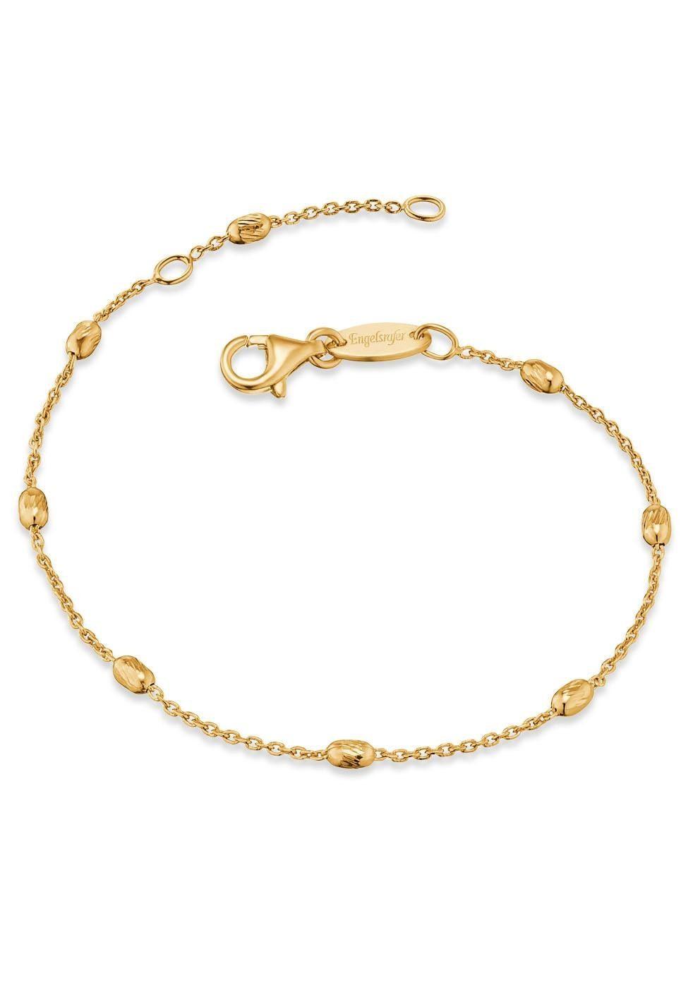 Engelsrufer Armband »ERB-LILOVALINE-G«