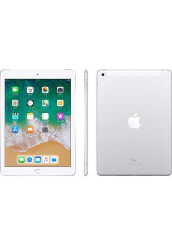 APPLE »iPad Cellular 128GB (2018)« Planšetin...