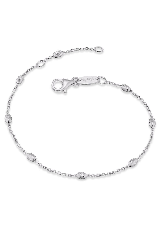Engelsrufer Silberarmband »ERB-LILOVALINE«