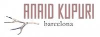 Anaid Kupuri