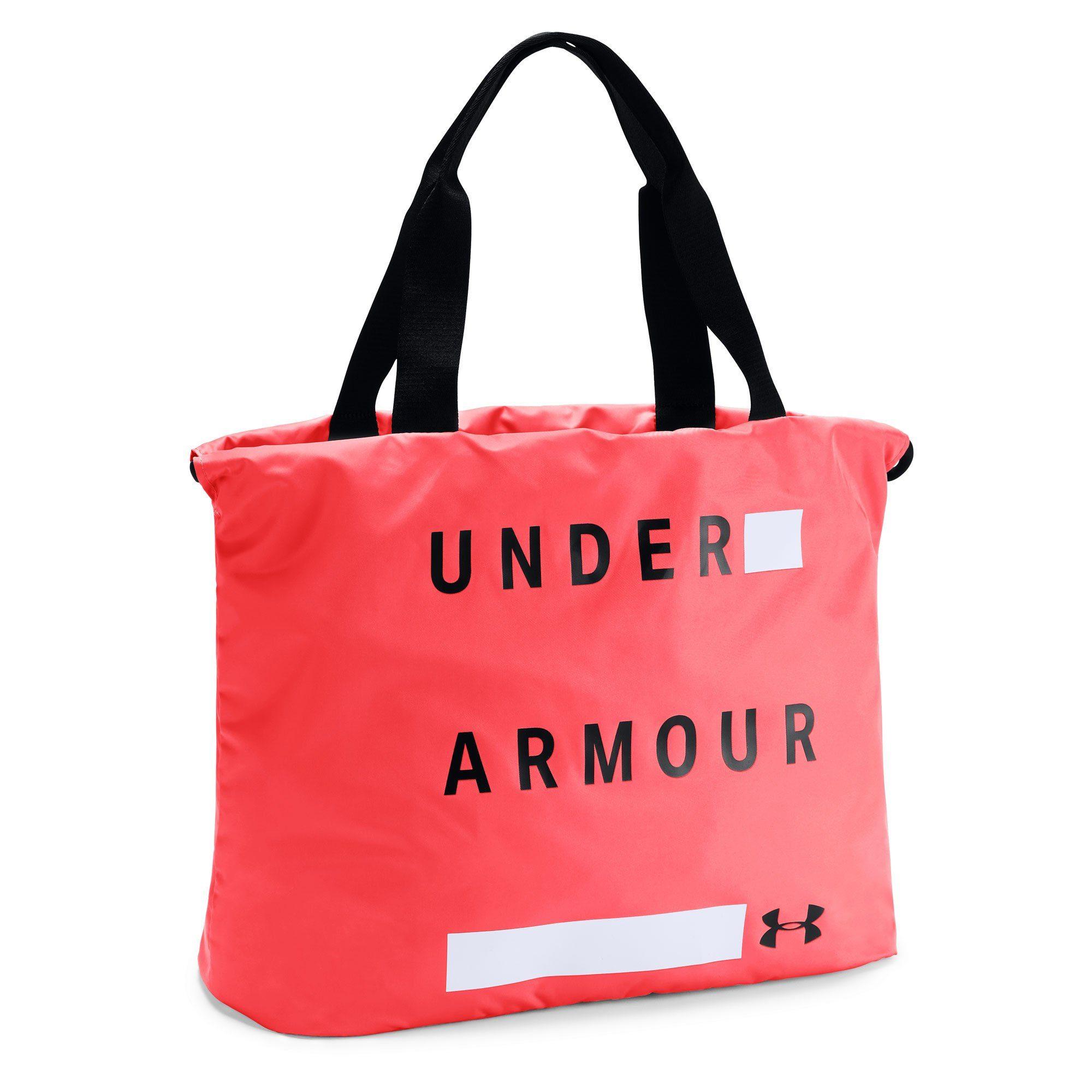 Under Armour® Sporttasche »1308932-819«