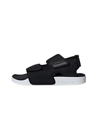 adidas Originals »ADILETTE 3.0 SANDALE« maudymosi sanda...