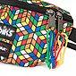 Eastpak Gürteltasche »SPRINGER, Rubik's Color«, Bild 4