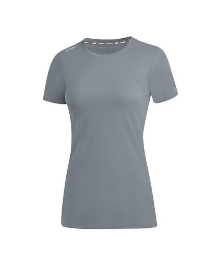 Jako Laufshirt »Run 2.0 T-Shirt Running Damen«