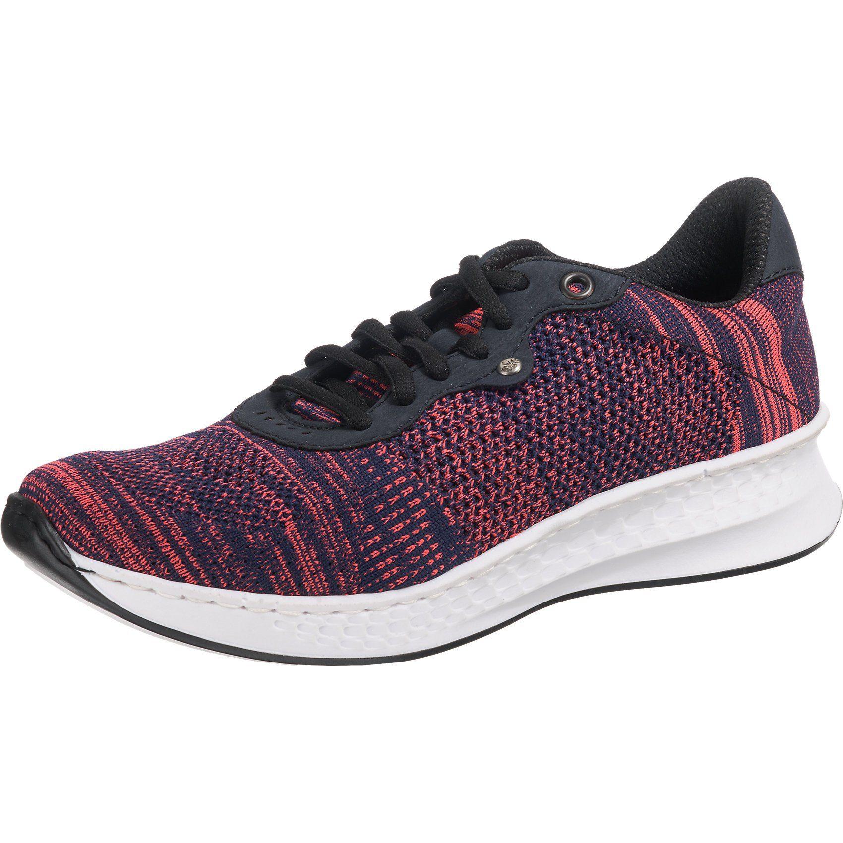 rieker Knitup3#ft5_slash#Namur Sneakers Low online kaufen  mehrfarbig
