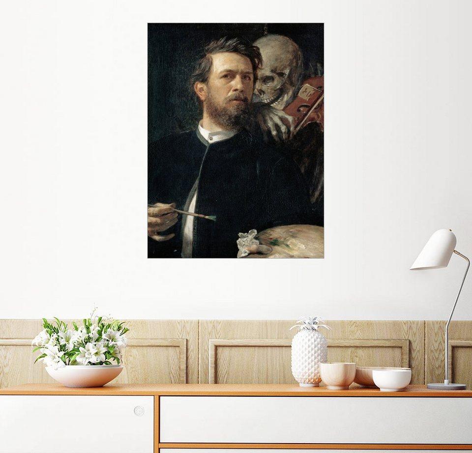 posterlounge-wandbild-arnold-boecklin-fiedelnder-tod-schwarz.jpg?$formatz$