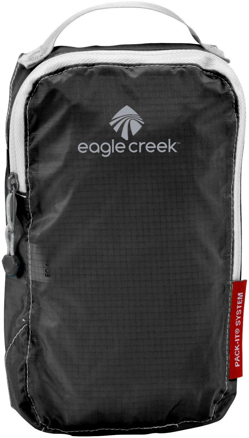 Eagle Creek Pack-It Sport- und Freizeittasche »Specter Cube XS«