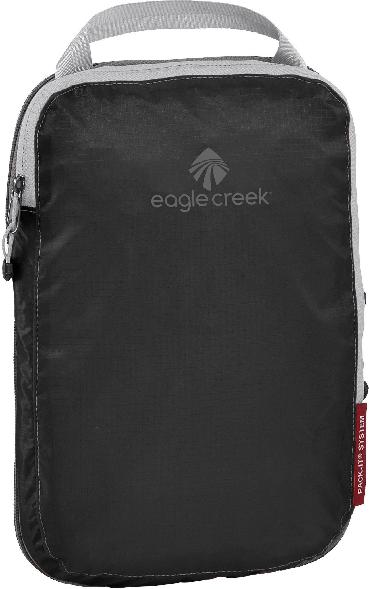 Eagle Creek Pack-It Sport- und Freizeittasche »Specter Compression Cube S«
