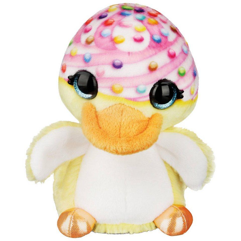 Candy Ente Stropombi doos, 12cm (41837) kaufen