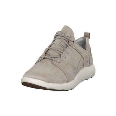 Timberland Sneaker online kaufen | OTTO