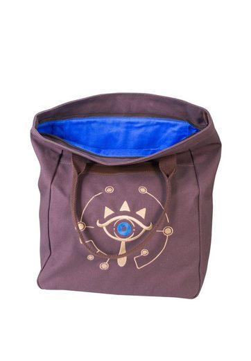 Daypack Musterbrand »sheika« Daypack Kollektion Musterbrand Zelda Musterbrand »sheika« Kollektion Zelda qgWq6Y